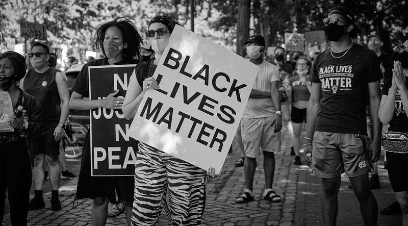 HarlemBLM demonstration NYC 6 2020_DSF3692
