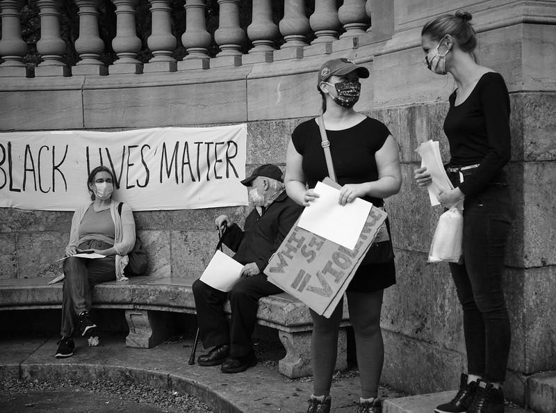 BLM 6 19 Vigil NYC 6 2020_DSF3817