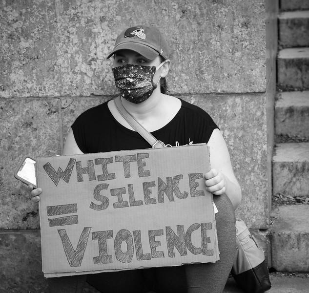 BLM 6 19 Vigil NYC 6 2020_DSF3823