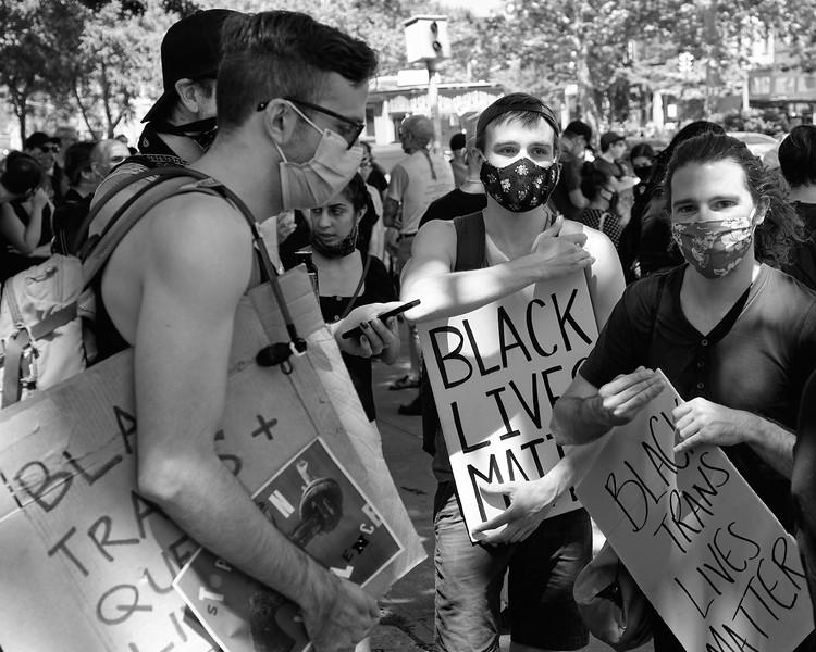 HarlemBLM demonstration NYC 6 2020_DSF3671
