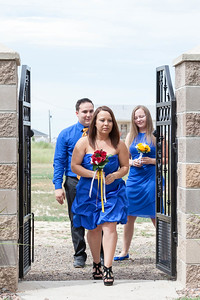 Chelsey & Dons Wedding-9800