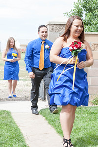 Chelsey & Dons Wedding-9803