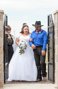 Chelsey & Dons Wedding-9847