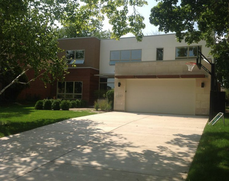 New Construction - Glenview, IL