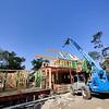 New Construction, Kenilworth IL