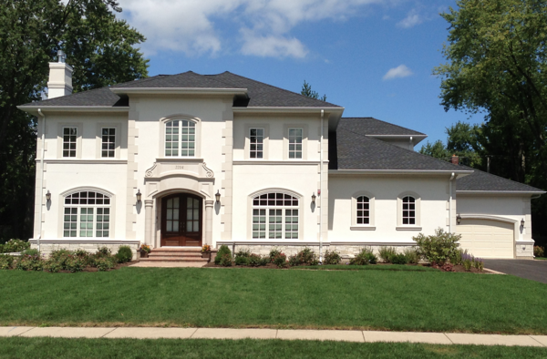 New Construction - Northbrook, IL