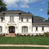 New Construction Project, Northbrook IL