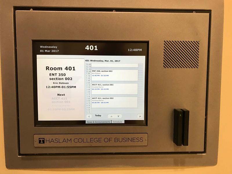 2017-03-01 12 49 27 Team Room 1