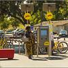 Yelo Bike  -  La Rochelle