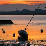 Port-neuf  -  La Rochelle  -  France