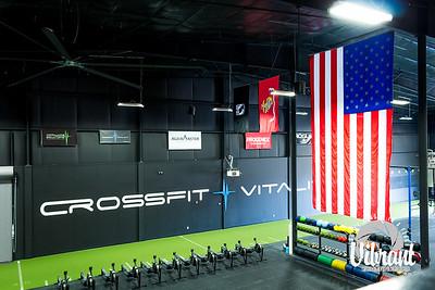 CrossFit Vitality