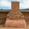 Devil's Kitchen - Colorado National Monument