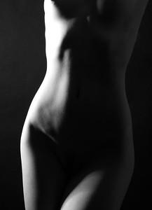 Hilsdon_Photography_007