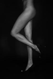 Hilsdon-Photography-318