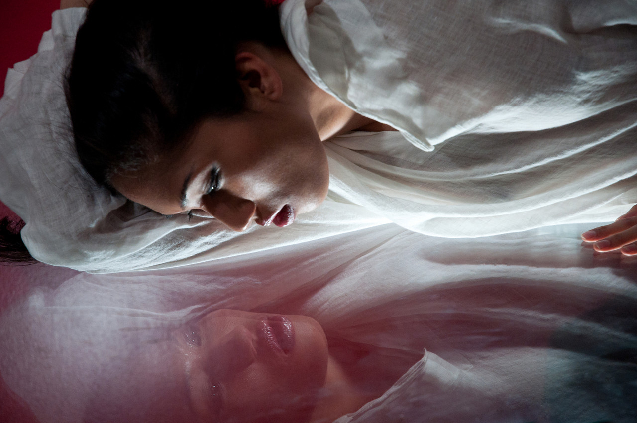 Jasmine © Hilsdon Photography-029