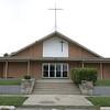 (Photos by Juan Guajardo / North Texas Catholic)
