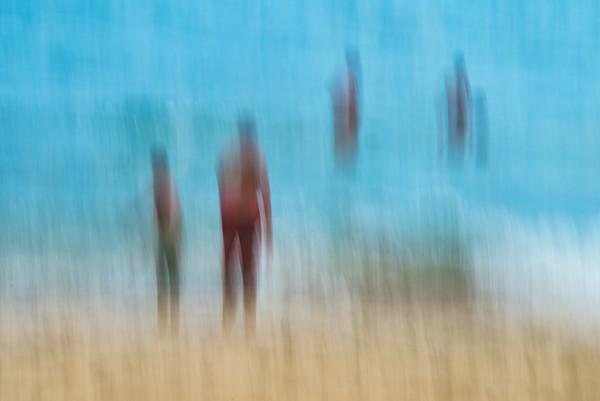 Blur 9208