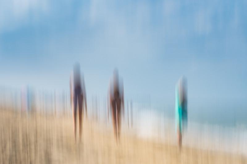 Blur 2308
