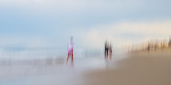 Blur 9461