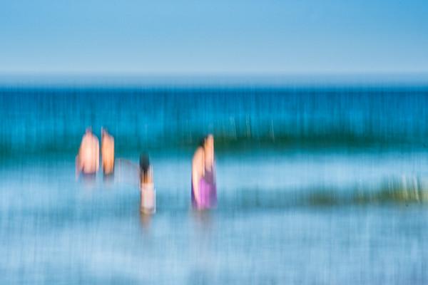 Blur 1395