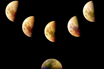 Moons4