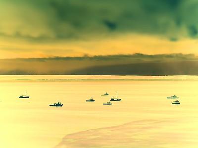 Boats4 (1)