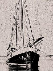 TheTeclaFX Stencil
