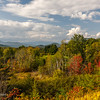 Mountain View - Intervale, NH