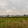 Pennsylvania Dutch Farmland