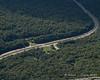 Interstate 93 down below