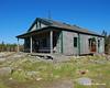 The Galehead Hut