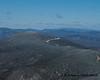 Pico Peak further up the ridgeline