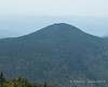 A closer look at Mendon Peak