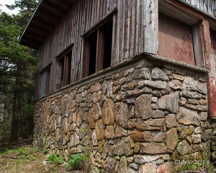 Cooper Lodge