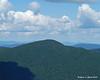 Mt. Spaulding