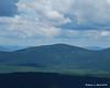 Mt. Redington
