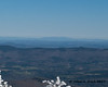Mt. Moosilauke was easy to spot as well