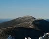 Mt. Ellen as seen from Lincoln Peak