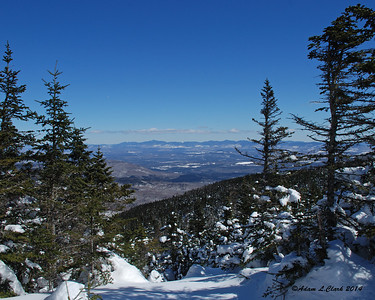 Mt. Cabot (3 of 67)