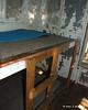 Bunk bed #2
