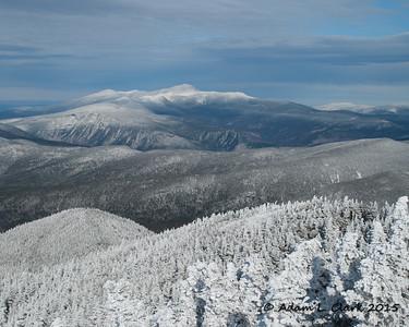 Mt. Carrigain (56 of 67)
