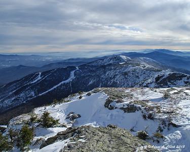 Mt. Mansfield (67 of 67)