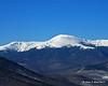 Slide Peak, Boott Spur, and Mt. Washington