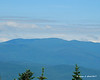 Mt. Moosilauke to the West