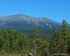 Baxter Peak and the Knife Edge