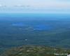 Nesowadnehunk Lake (pronounced Sow-da-hunk by most locals)
