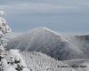 A closer look at Mt. Carrigain