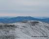 Mt. Chocorua in the distance