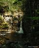 Kinsman Falls