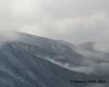 A closer look at the ridge